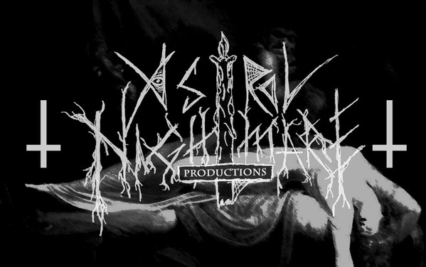 Astral Nightmare Productions