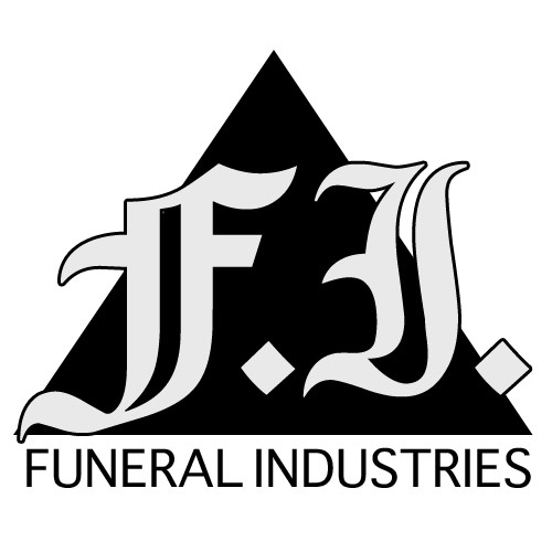 Funeral Industries
