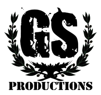 GS Productions