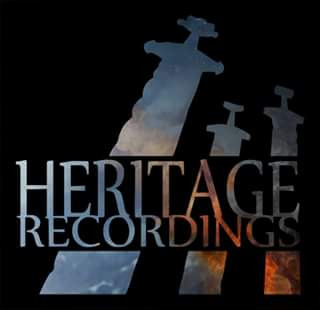 Heritage Recordings