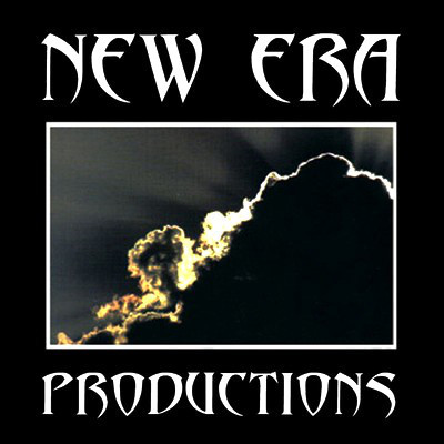 New Era Productions