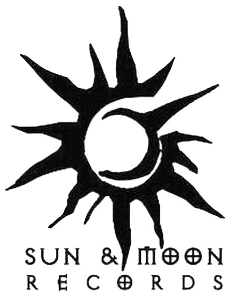 Sun And Moon Records