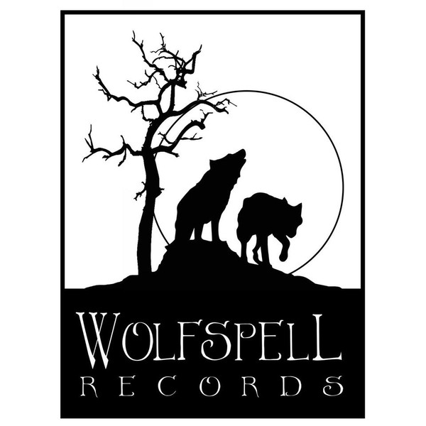 Wolfsspell Records