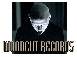Woodcut Records