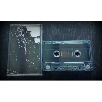 Malsanctum - Metamorbid Fetishization Demo Tape
