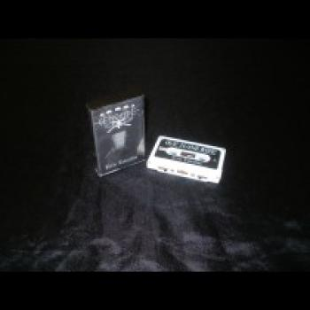 Genocide - Eerie Evocation Pro - Tape lim. 100