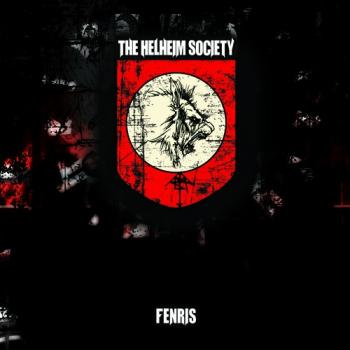 THE HELHEIM SOCIETY / VENDETTA BLITZ - Fenris / Vendetta - CD