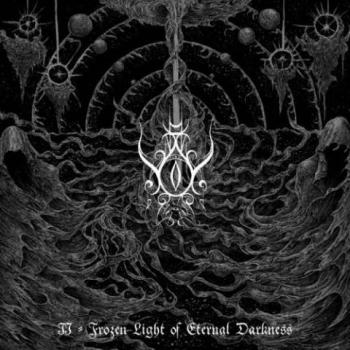 Battle Dagorath - II Frozen Light of Eternal DLP