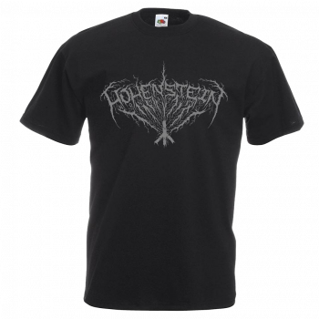 Hohenstein Logo Shirt