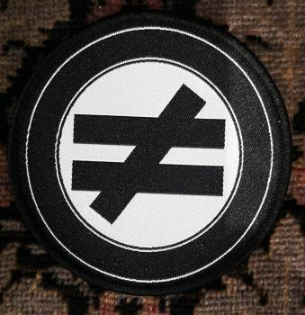 Inequality Patch