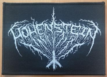 Hohenstein - Logo Patch