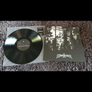 Múspellzheimr - Demo Compilation LP