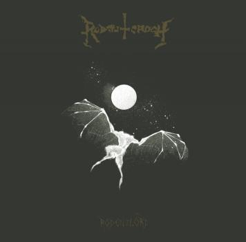 Rodentlord - Rodent Epoch LP lim. 250