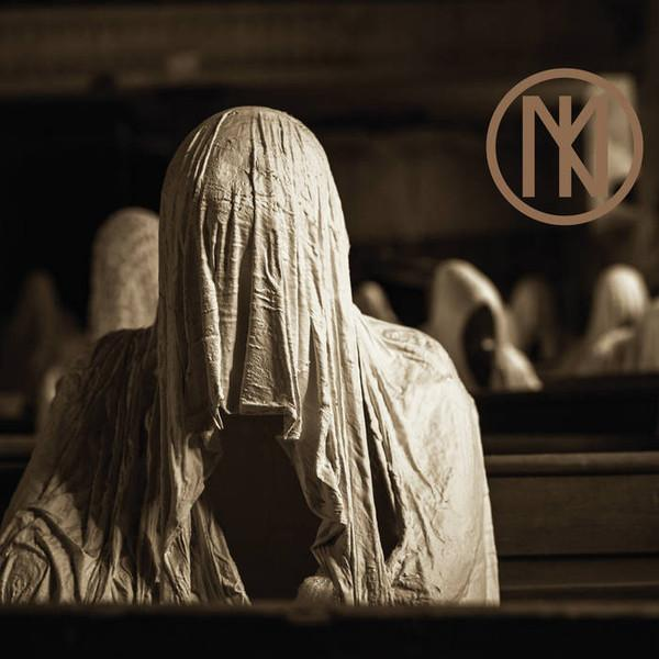Nyss - Princesse Terre (Three Studies Of Silence And Death) CD