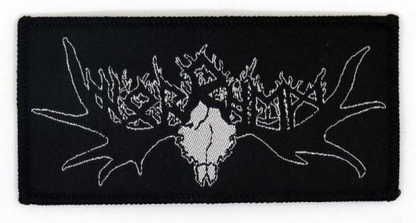 Norrhem - Logo Patch