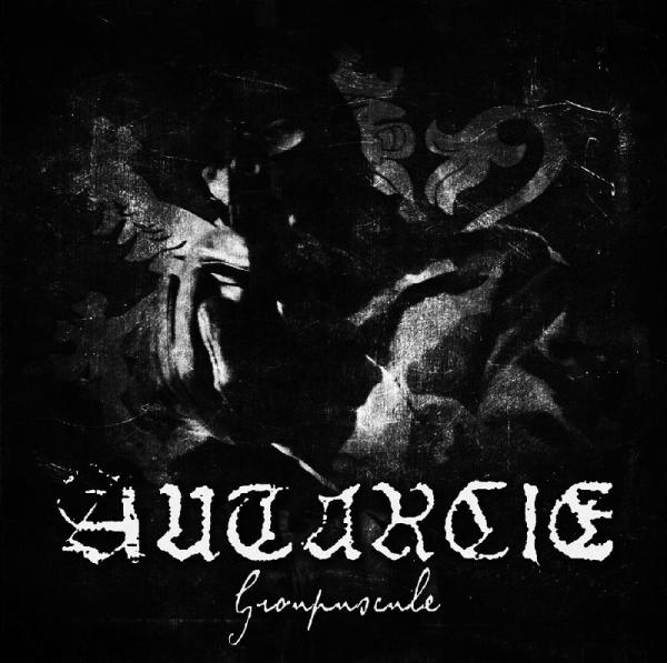Autarcie - Groupuscule CD