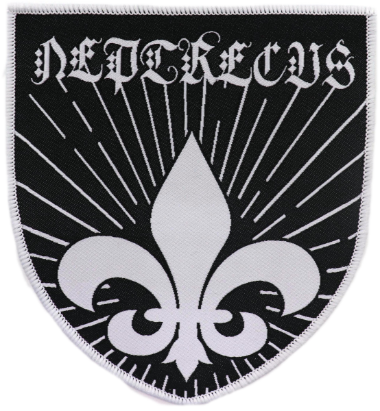 Neptrecus Shield Patch